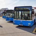Zet-Autobusni-kolodvor-8