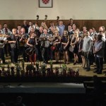 Vidovi-dani-Mraclin-2018-11