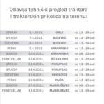IMG-20210330-WA0014