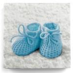 servietten-baby-boy-gender-reveal-babyschuhe-servietten-baby-und-geburt-servietten-50365-2