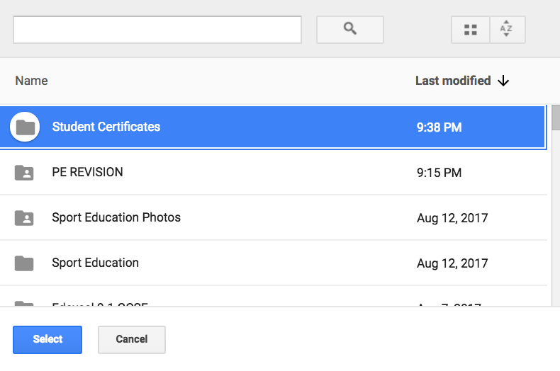 How To Make A Certificate In Google Docs Maco Palmex Co