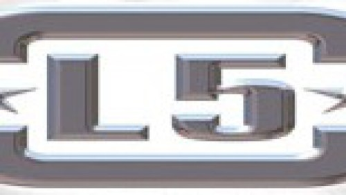 small resolution of l5 logo
