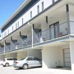 Redcliffe Management Rights No Managers Accommodation