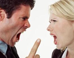كيف_التعامل_مع_الزوج_العنيد