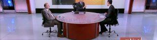 تقييم حلقة اللايف كوتش مع مايكل راشد علي قناة MBC مصر