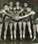 Fab 5 young
