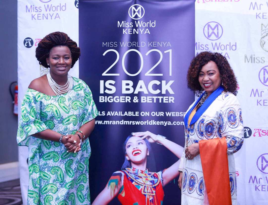 Mr and Miss World Kenya 2021 launch (10)