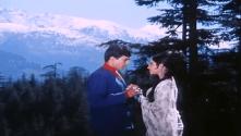 Aradhana (1969)