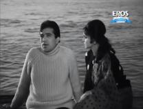 Khamoshi (1970)