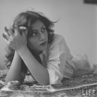 What Killed Madhubala: A Close Look at the Death of A Bollywood Icon
