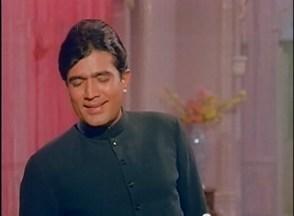 RajeshKhannawink10