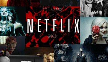 Halloween Movies & TV on Hulu: October 2016 - Mr. and Mrs. Halloween