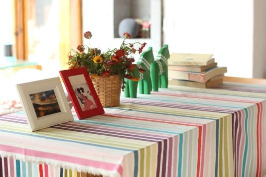 tables-743750_1280.jpg