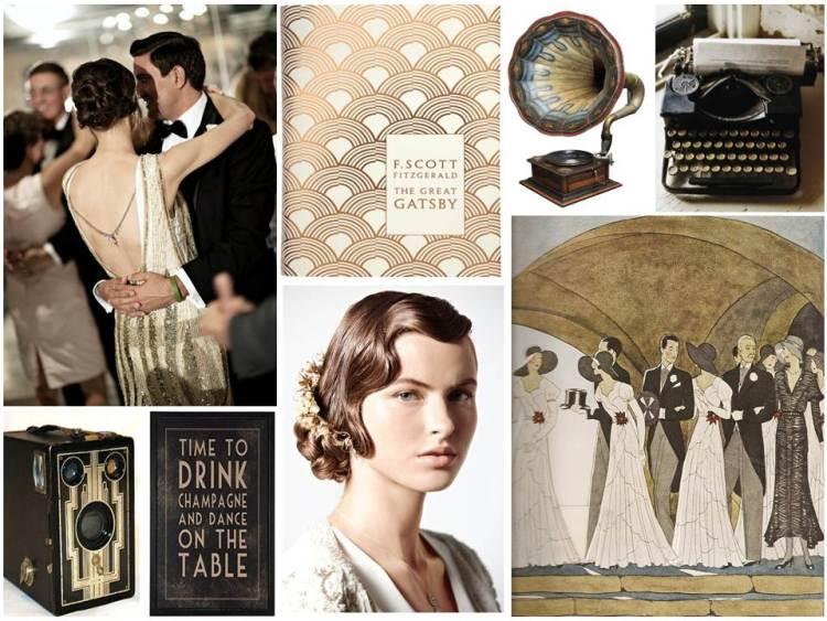 lansdowne club great gatsby wedding