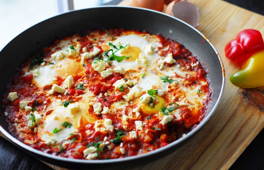 Mexican_Eggs_Recipe
