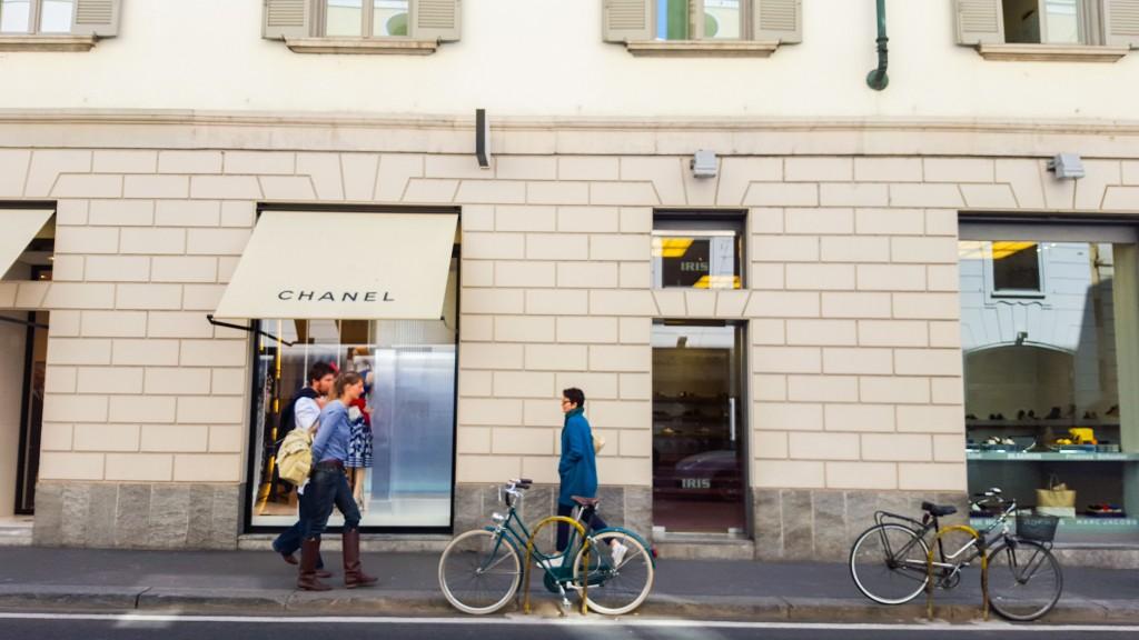 Milan_Shopping