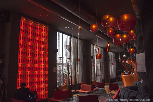Where to drink in Milan  Terrazza Aperol  Mr and Mrs RomanceMr and Mrs Romance