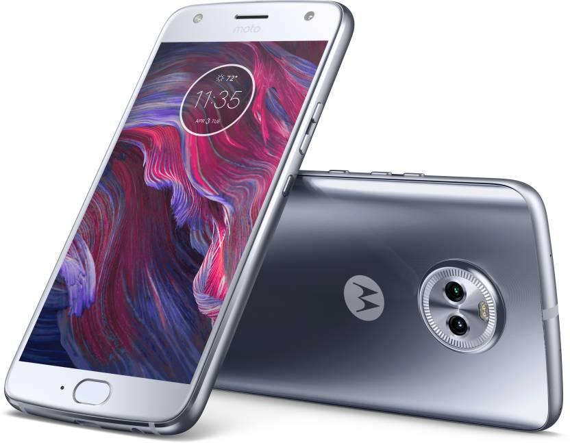 Best Smartphones under INR 30,000
