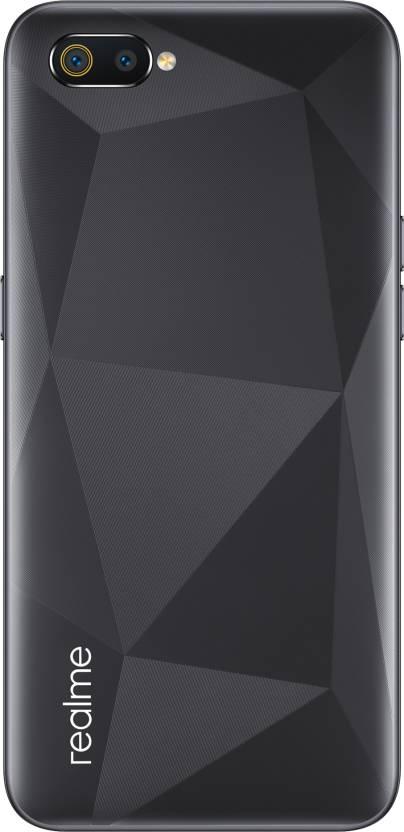 [June 2019 Edition] Best Smartphones Under INR 8,000 2