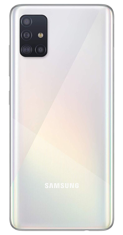 Samsung Galaxy A51 - Mrandroid.in