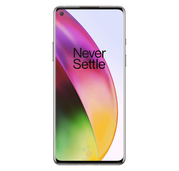 OnePlus 8 Pro Camera Specifications and OnePlus 8 Official Renders Surfaces