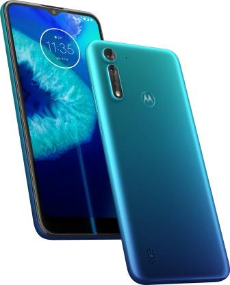 Motorola G8 Power Lite: Price, Specifications, and Availability 2