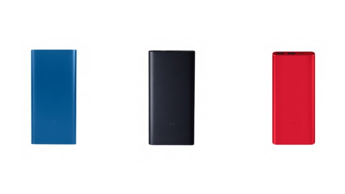 June 2020: Best Power Banks Available in India 1