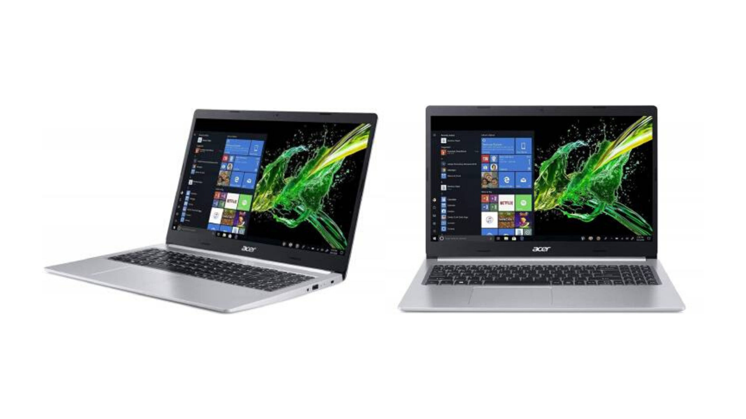 Acer Aspire 5 Core i3