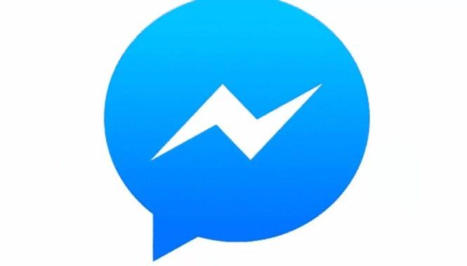 703 Facebook, наконец, позволяет удалять отправленные сообщения