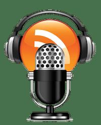 podcast1 200