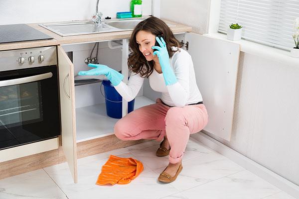 garbage disposal repairs mr appliance repair 855 202 6117