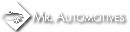 logo-full---1