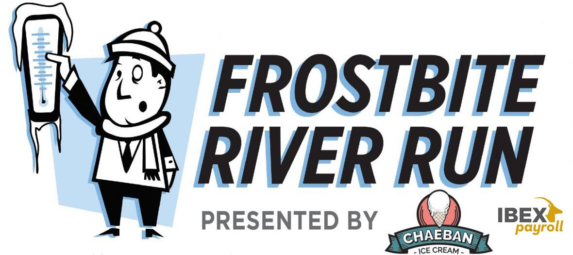 Frostbite River Run