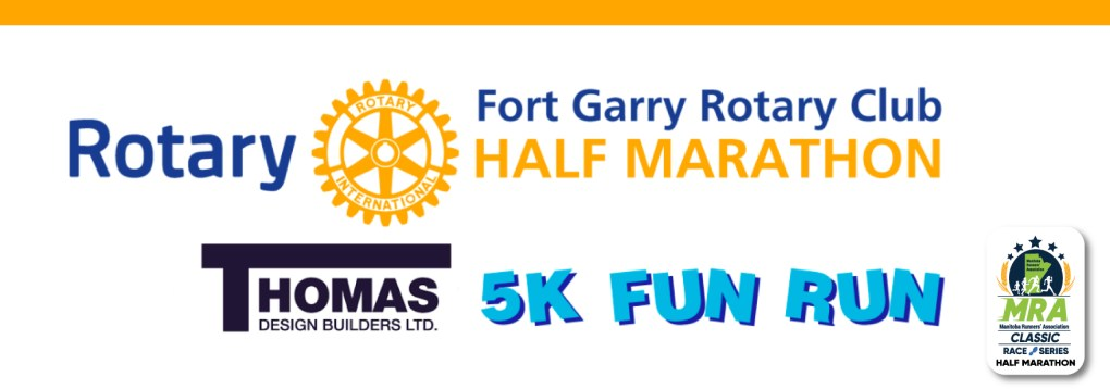 MRAevents2020_fortgarry