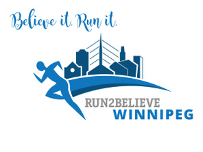Run2Believe