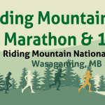 manitoba-runners-association-riding-mountainb