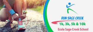 manitoba-runners-association-sage-creek