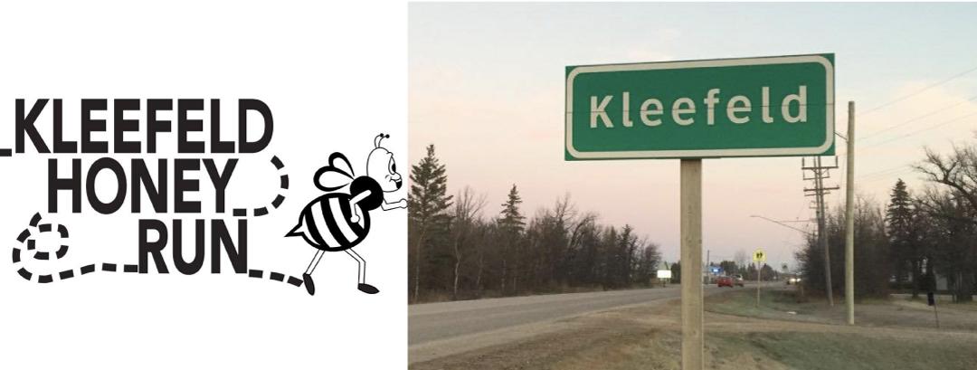 kleefeldhoneyrun