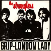 BACKTRACKING # 28 : THE STRANGLERS' GRIP