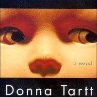 Donna Tartt's worst novel