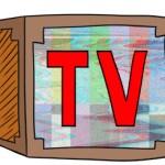 TVFeature2