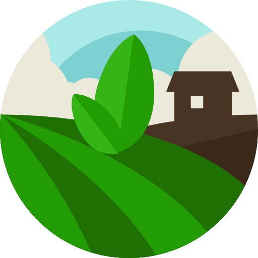 kisspng-farmer-computer-icons-agriculture-agricultural-lan-farm-5abc3fdbec9379.925641351522286555969