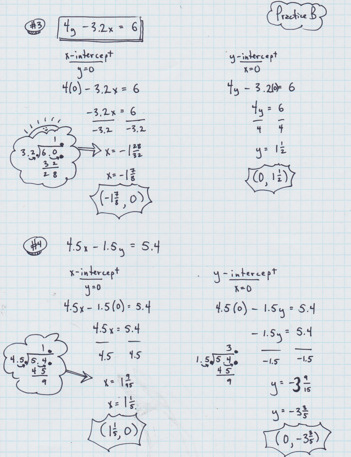 Lesson 7 8 Practice B Multiplying Polynomials Answers