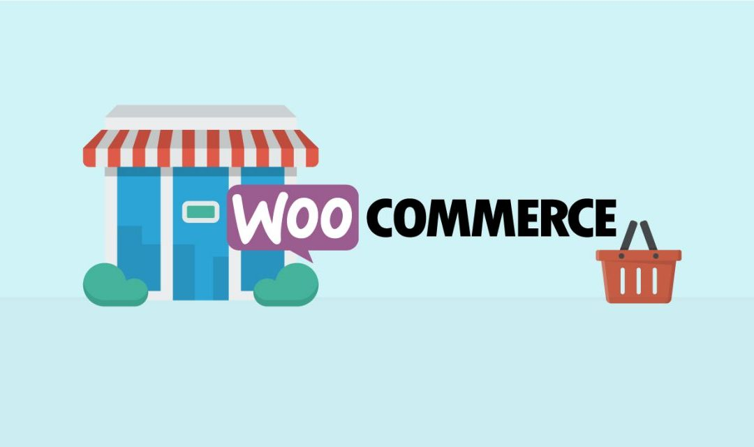 Divi + Woocommerce: Displaying Short Descriptions on Product Grid Pages