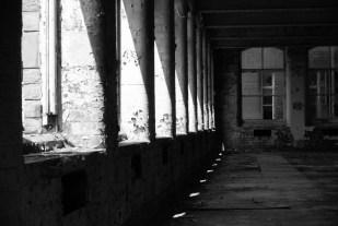Midland mill inside 24