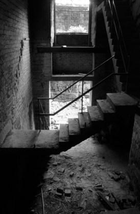 Old lane mill 22
