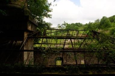Old lane mill 4