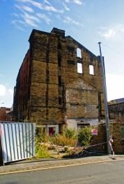 Thompsons mill - Bradford 13