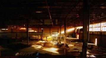 Warehouse bradford 7