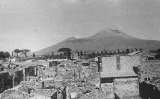 Pompeii-Rome 13